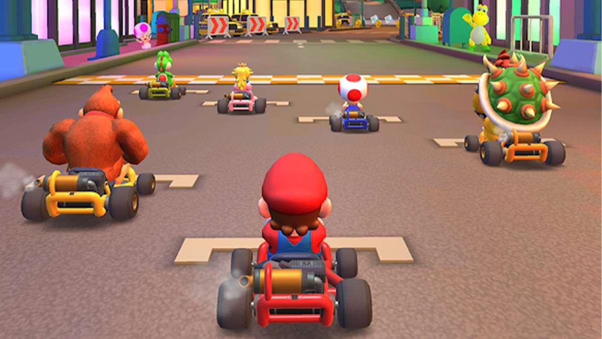 AAW-Mario-Kart-Tour.jpg