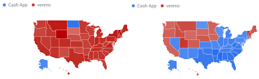 Cash App vs. Venmo.png