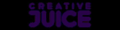 Creative Juice.png
