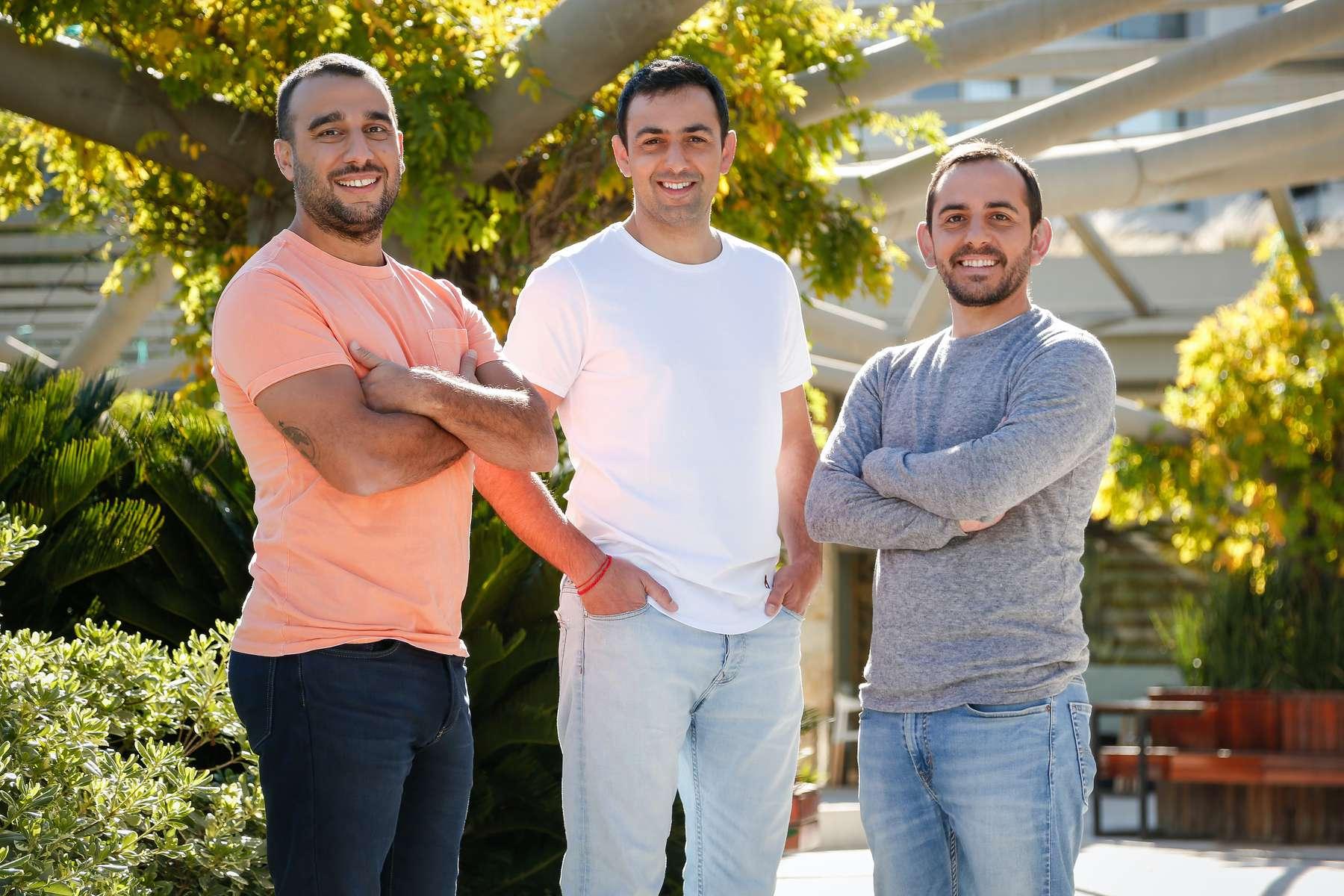 Founders v1 - Pomelo.jpg