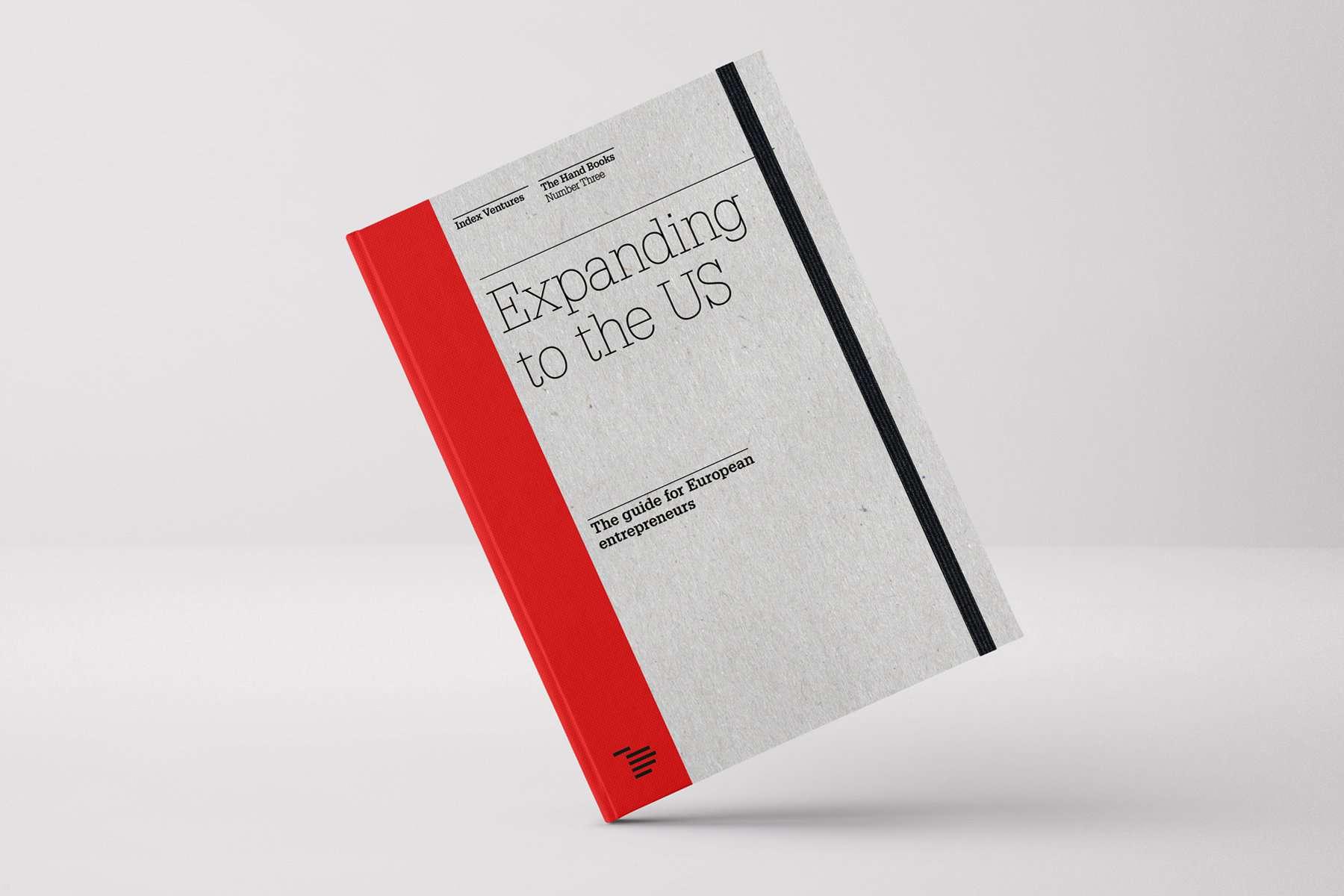 Handbook_3_US.original.jpg