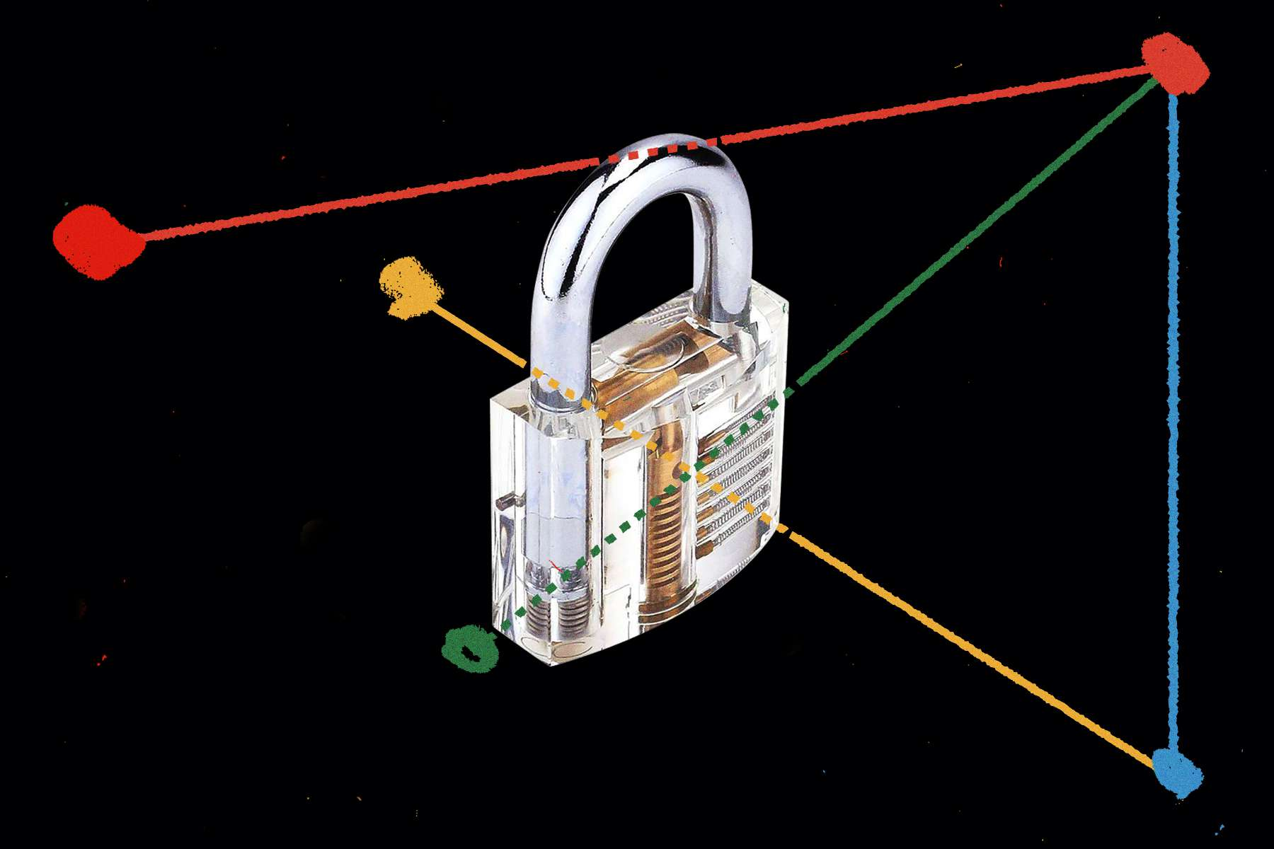 IV_Perspectives_Illustration_Security_1.jpg