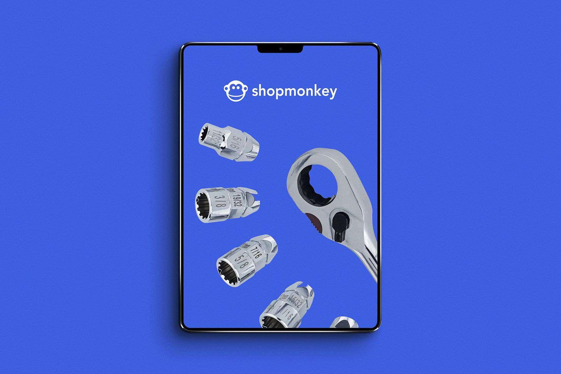 IV_Perspectives_Illustration_Shop-Monkey_1.jpg