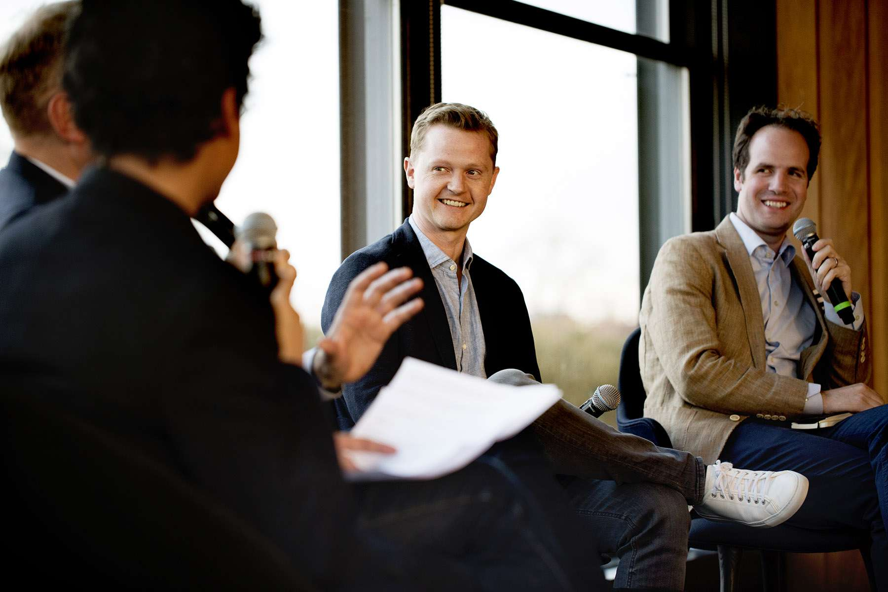 Index Ventures_Event_034.JPG