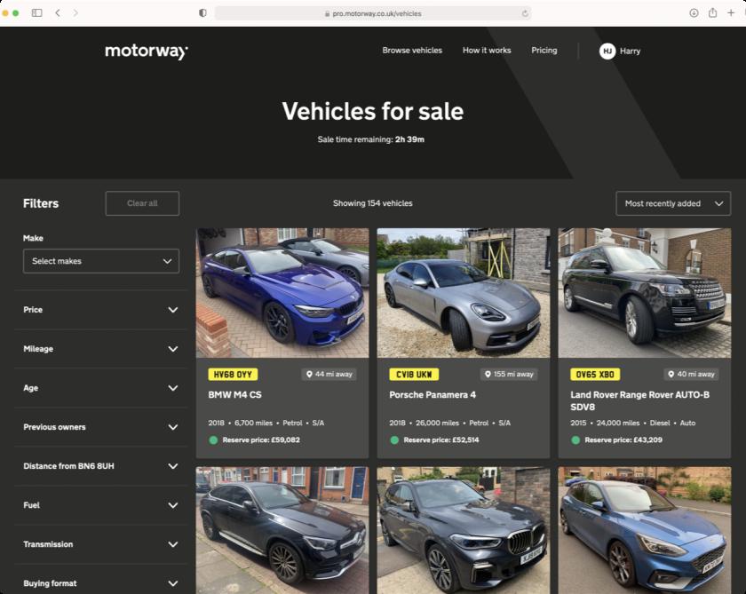 Motorway - Dealer platform1.png