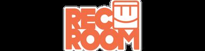 Rec Room.png
