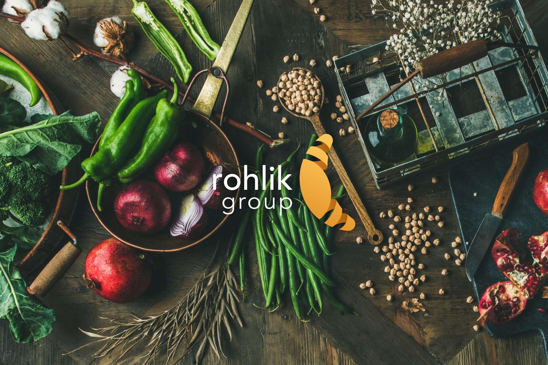 Rohlik_Blog (1).jpg