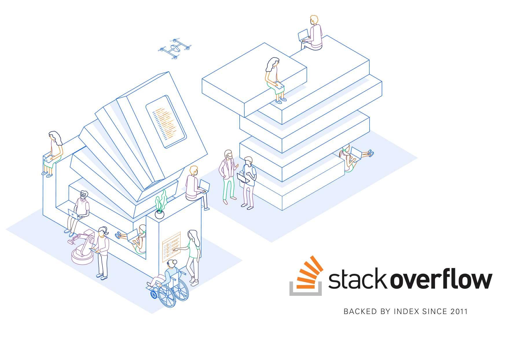Stoack Overflow_Blog.jpg
