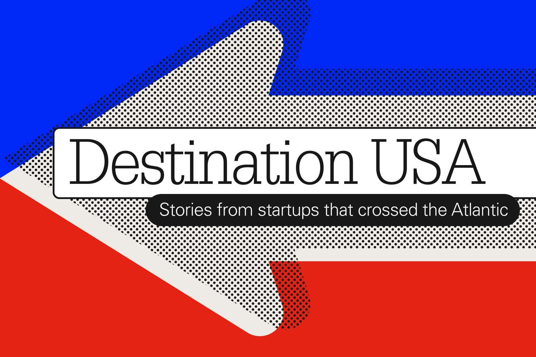 destination-usa-resource-graphic.jpg