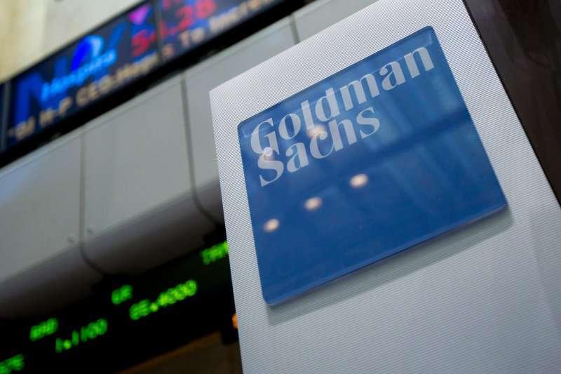 goldman-sachs-google-email-mistake.jpg