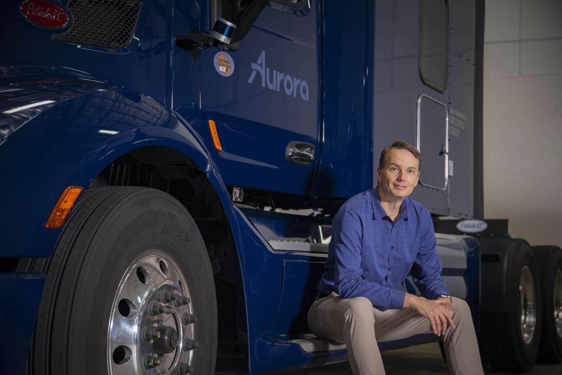 Aurora - Chris Urmson - Tractor.jpeg