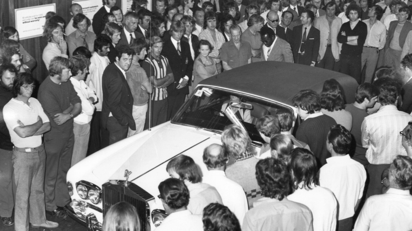top-car-sale-frimley-1970s 1.png