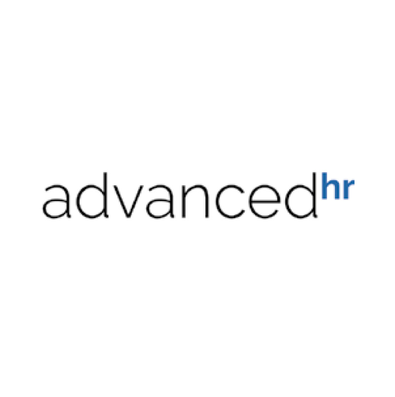 Advanced HR