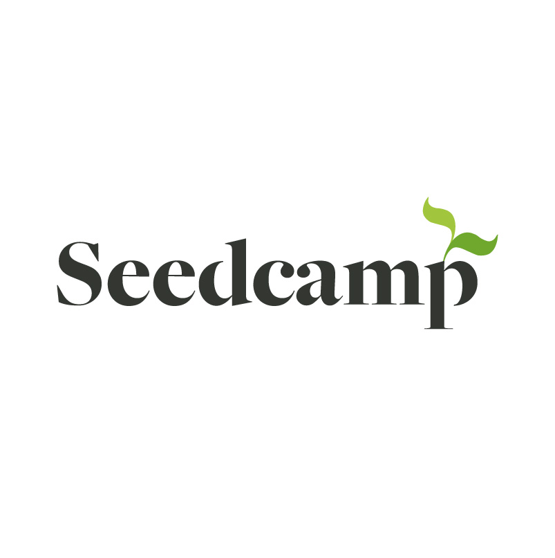 Seed Camp